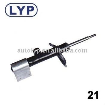 peugeot 307 shock absorber - buy peugeot 307 shock absorber,5202
