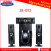 /product-detail/hot-sale-big-power-6-5-inch-bass-wooden-speaker-b03-home-theater-with-circuit-board-system-manufacturing-price-60548791789.html