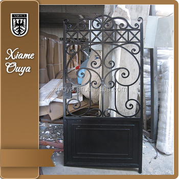 iron gate designs for homes. The Wholesale Price Customize Wrought Iron Gate Design For Home