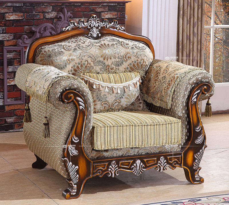 Box Type Sofa Designs: 2015 New Model Sofa Sets Pictures,Classic French Style