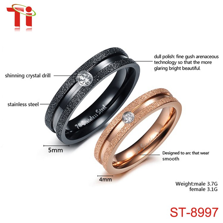 2016 Hot Sale Gold Ring Designs Gold Finger Ring Rings Design For