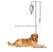 Portable Veterinary Infusion/Fluid Warmer