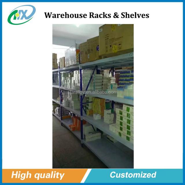 Injection mold storage racks shoe storage racks glass sheet storage racks  sc 1 st  Alibaba & Buy Cheap China injection mold storage Products Find China ...