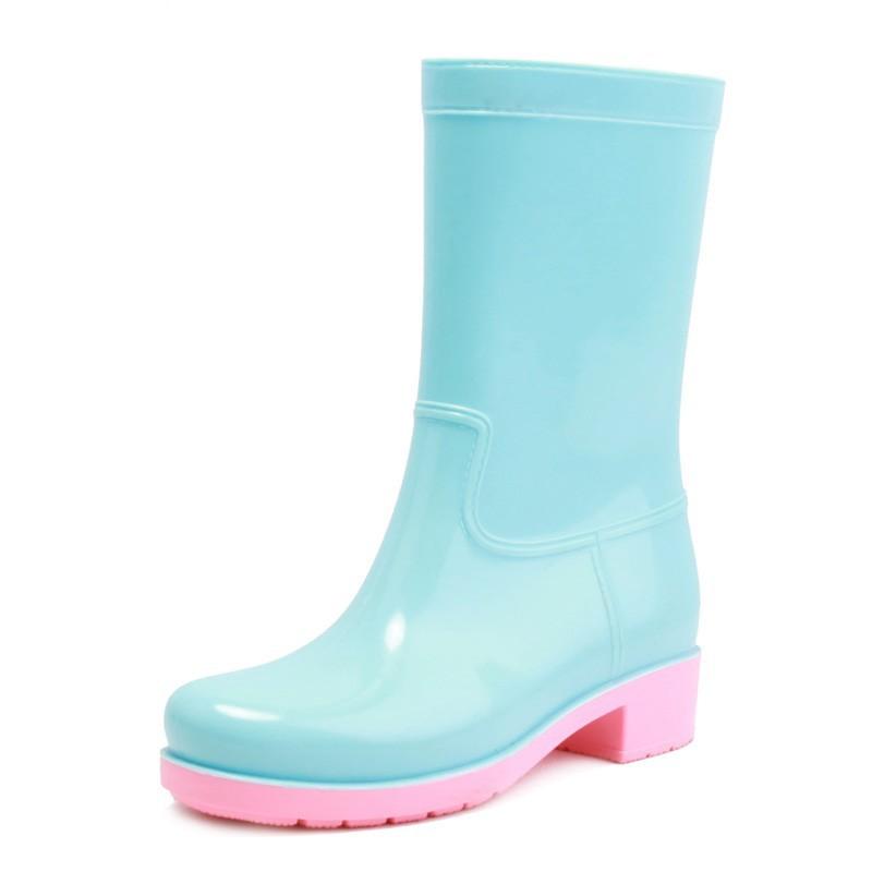 Bayan Yagmur Botu Wellies Su Gecirmez Gumboots Buy Gumboots Wellies Bayan Yagmur Botu Product On Alibaba Com