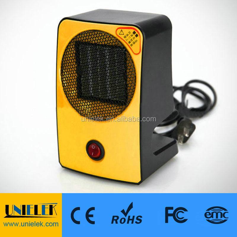 radiateur conomie d nergie awesome radiateur electrique
