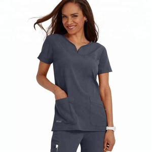 Uniform hospital, Scrubs uniform. hospital uniform
