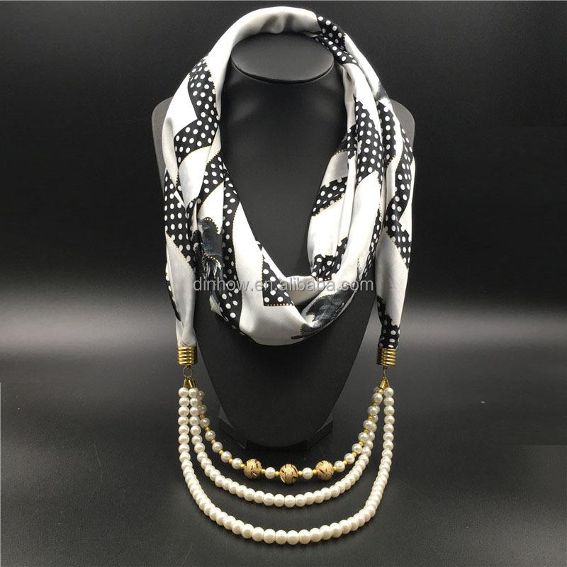grossiste attache foulard bijoux acheter les meilleurs attache foulard bijoux lots de la chine. Black Bedroom Furniture Sets. Home Design Ideas