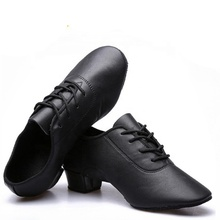AY701 Haute qualité daim semelle hommes moderne <span class=keywords><strong>chaussures</strong></span> <span class=keywords><strong>de</strong></span> <span class=keywords><strong>danse</strong></span> latine