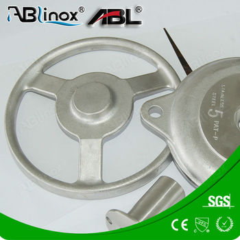 foundry suppliers iron casting auto part/ iron casting wheel