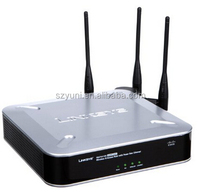 Cisco WAP4410N Wireless-N Access Point - PoE/Advanced Security