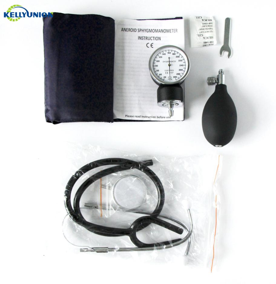 Tasa ideal de presión arterial