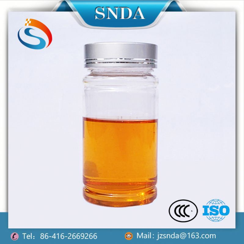 SR5024 High Pressure Shock Absorber complex additive hydraulic oil for car lift