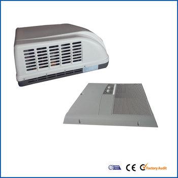 Rifusen Dt35 Rooftop Caravan 220v Rv Air Conditioner For