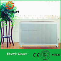 220V Electric Heaters for Home