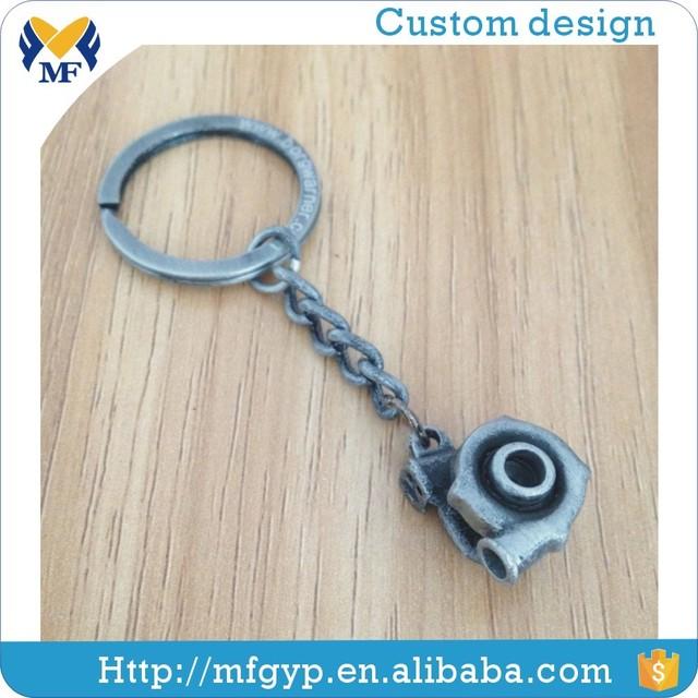 foto gantungan kunci-Dapatkan foto gantungan kunci Favorit Anda dari ... 087bf8a4192e