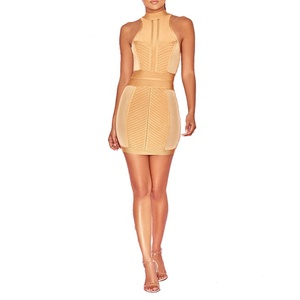 37d7b41308302 Bandage Dress In Guangzhou Wholesale