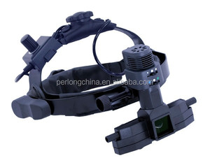 PT-Z25B Binocular Indirect Ophthalmoscope