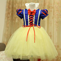 Halloween Party Supplies Cosplay Boy Clothing Halloween Costume for Kids Children Christmas Costumes large dress princess