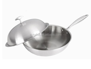 19ae8523b788 Electrical Wok Master Chef Nonstick Fry Pan 10-inch Electrical Wok ...