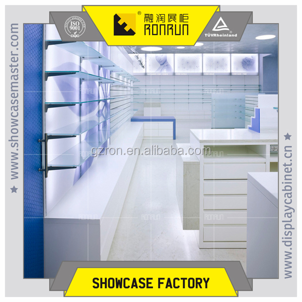 Medical center storage cabinet with many layer and drawer for hospital and  clinic. Medical center storage cabinet with many layer and drawer for