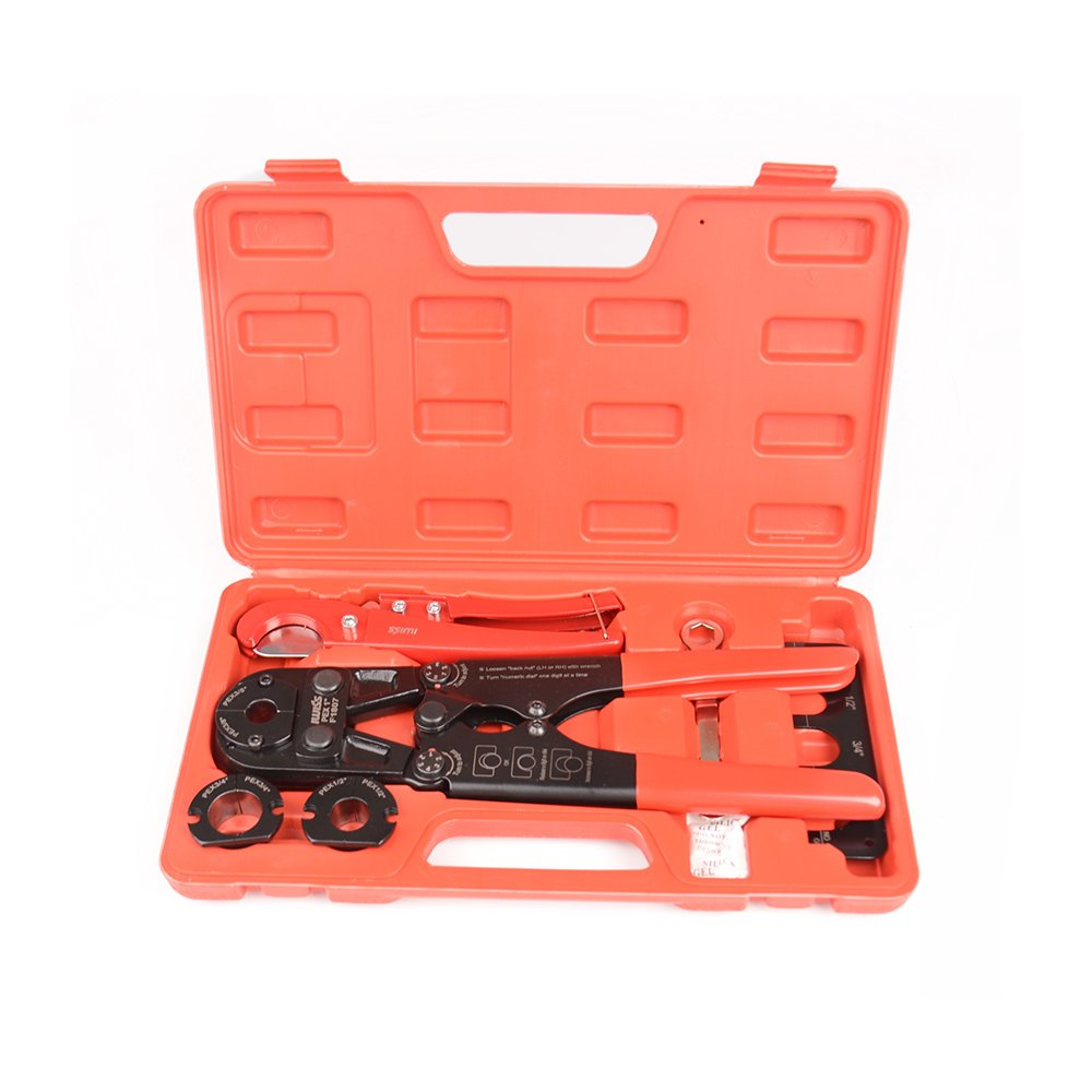 Cheap Pex Pipe Crimping Tool, find Pex Pipe Crimping Tool deals on