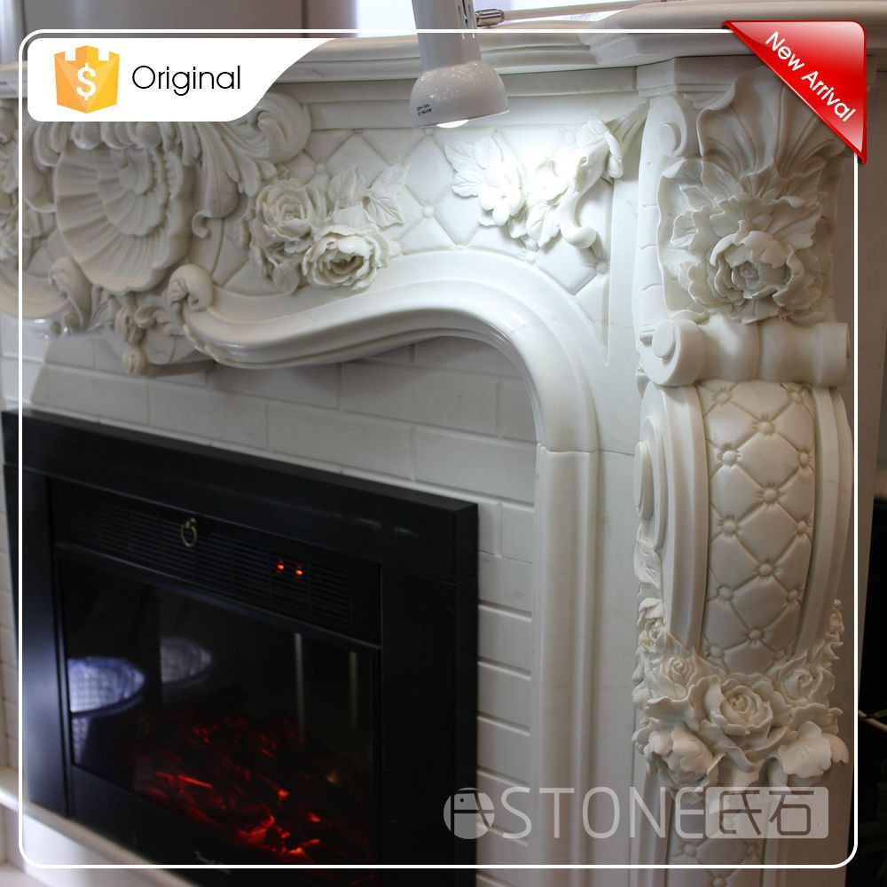 Removable Fireplace, Removable Fireplace Suppliers and ...