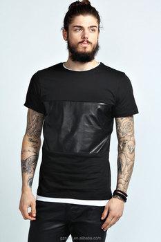 MEN | Burlestic Clothing