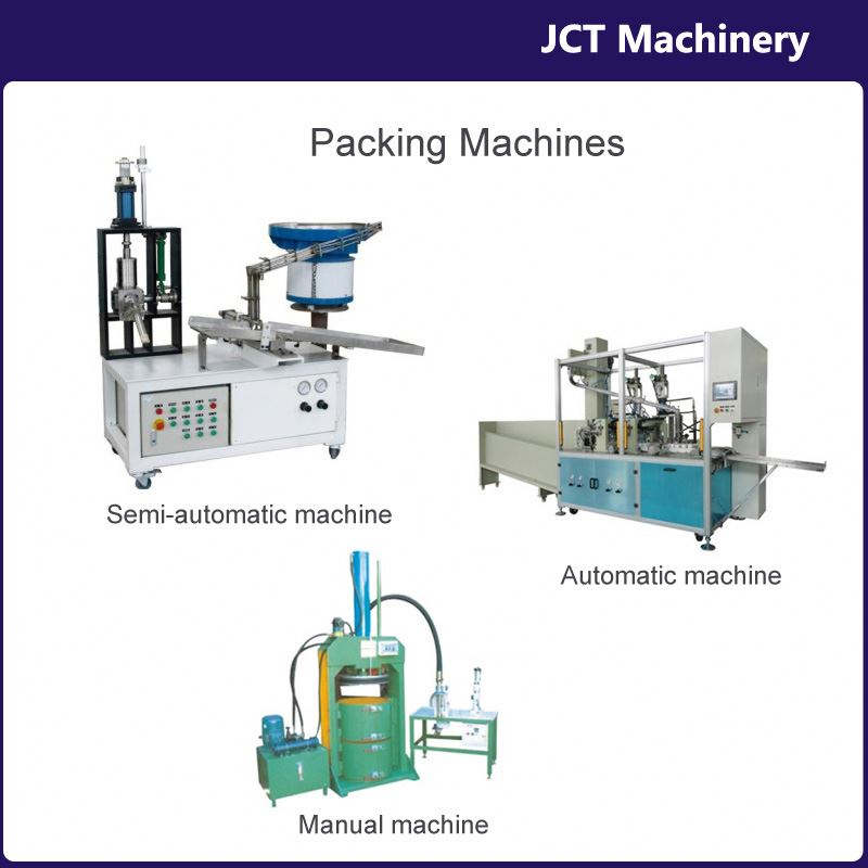 machine for making silicone thermal conduction glue