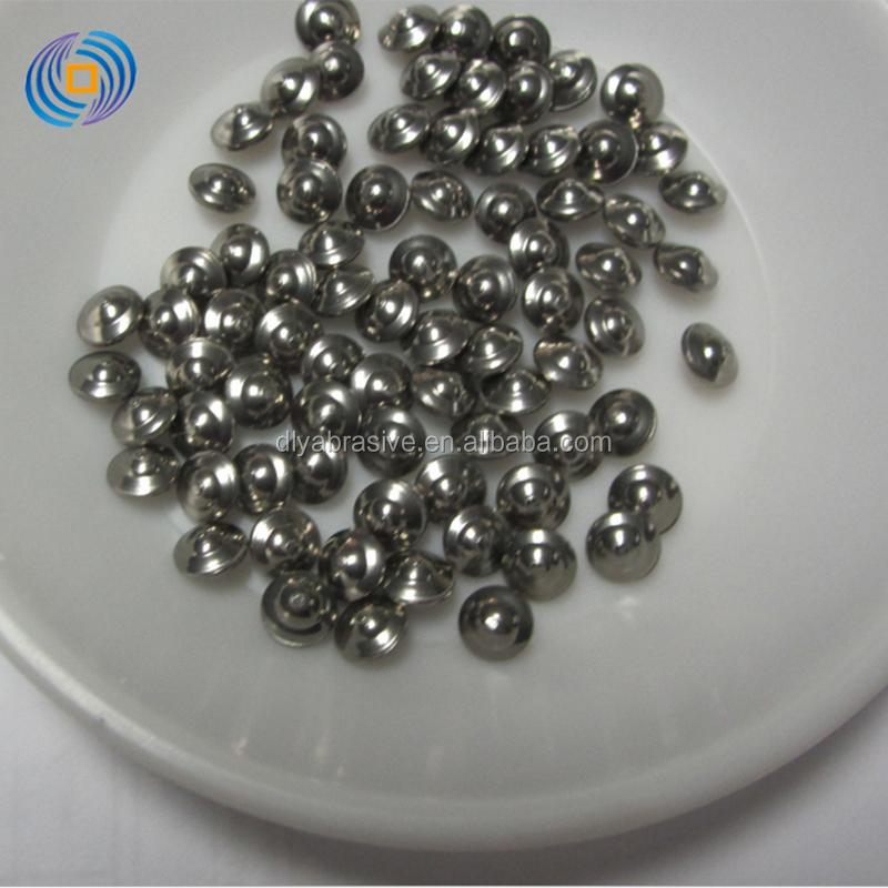 Loose Bearing Ball SS201 Stainless Steel Bearings Balls G100 QTY 50 3mm
