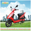 Best design 800w china scooters adult electric motorcycles made in china