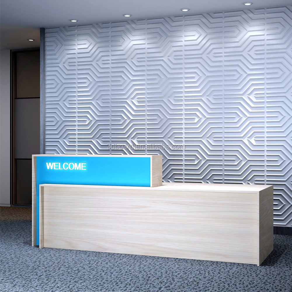 Wall Product, Wall Product Suppliers and Manufacturers at Alibaba.com