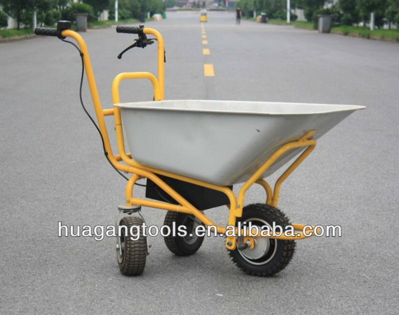 Garden Cart Handle Garden Cart Handle Suppliers and Manufacturers