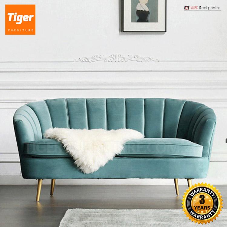Latest Sofa Designs Modern Fabric Chesterfield Sofa Furniture Living Room -  Buy Chesterfield Sofa,Latest Sofa Designs,Sofa Furniture Product on ...