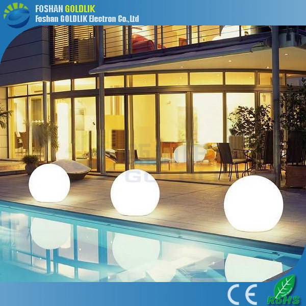 Outdoor led light ball changing color outdoor led light ball outdoor led light ball changing color outdoor led light ball changing color suppliers and manufacturers at alibaba mozeypictures Image collections