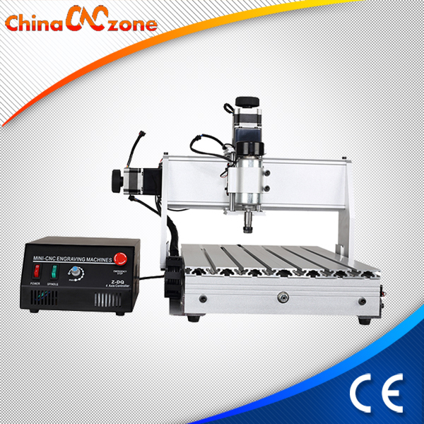 Hot sale wood router machine <strong>CNC</strong> 3040 USB
