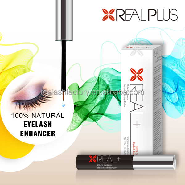 New Lash Eyelash Growth Essence for Beauty and Eyelash made in Korea eyelash serum