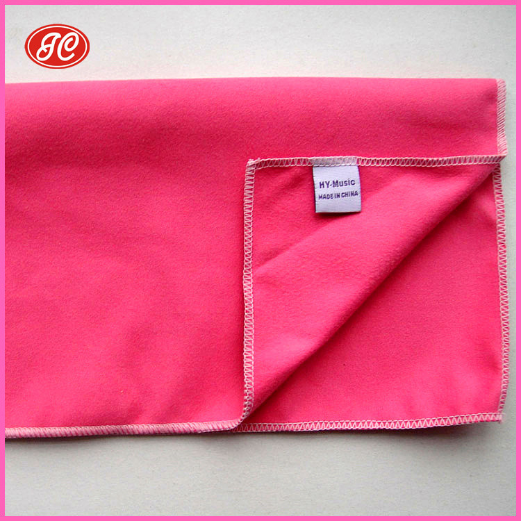 Chinese 3m Microfiber Car Cleaning Cloth