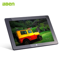 Free shipping ! 10.1 inch Intel Baytrail-T SOC 3735D Tablet pc Quad Core Dual camera Windows 8.1 OS tablet build in GPS WCDMA 3G