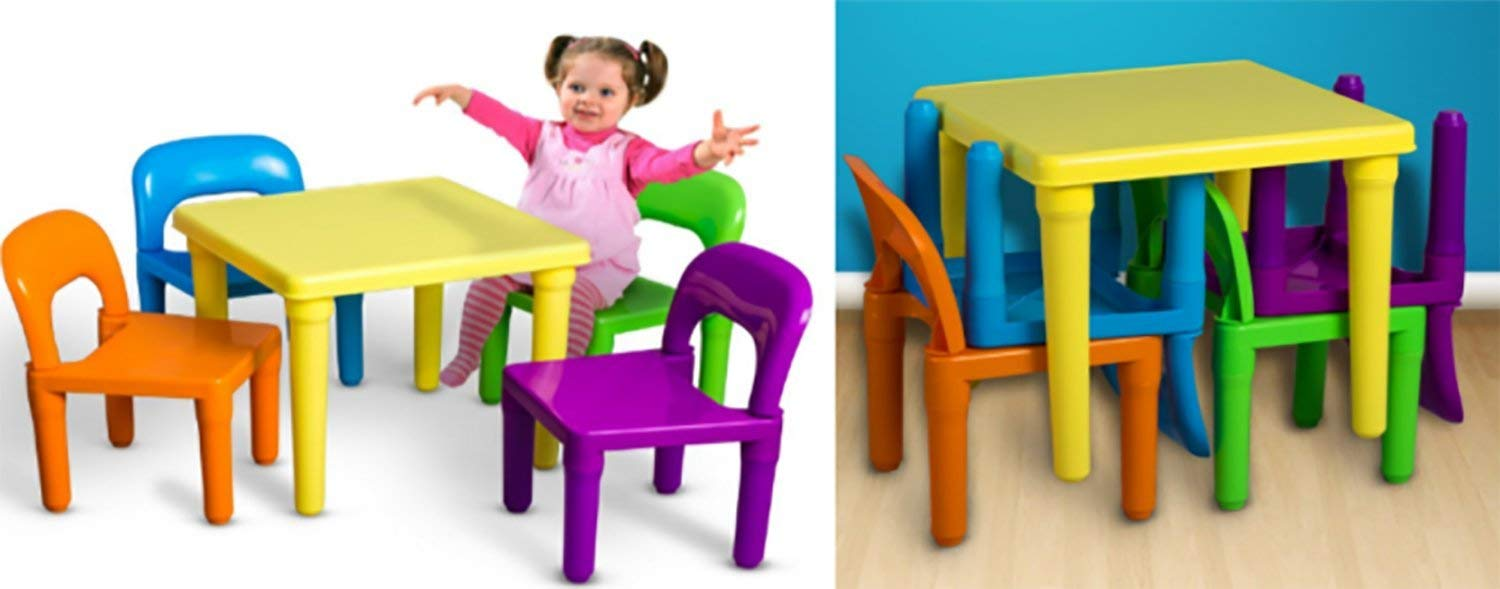 Cheap Small Childrens Chairs Find Small Childrens Chairs