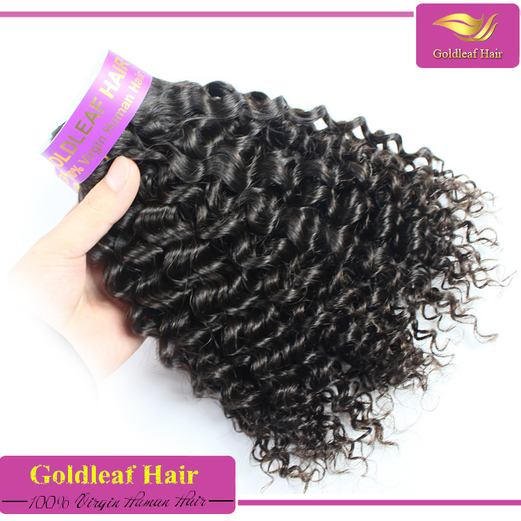 Hairstyles With Short Hair 6a Virgin Curly Weave Hair Bundle Short ...
