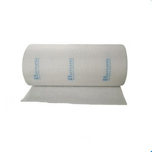 EU5 Ceiling filter with PP cloth professional supplier