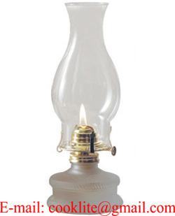 KL-14 Kerosene Lamp-250