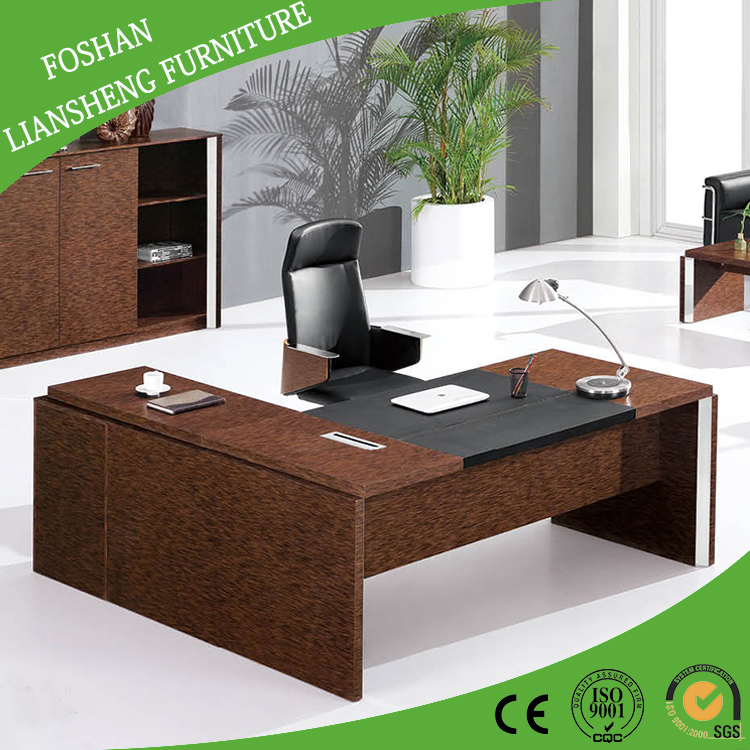 foshan office table, foshan office table suppliers and