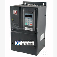 15Kw AC drive for Injection plastic machine
