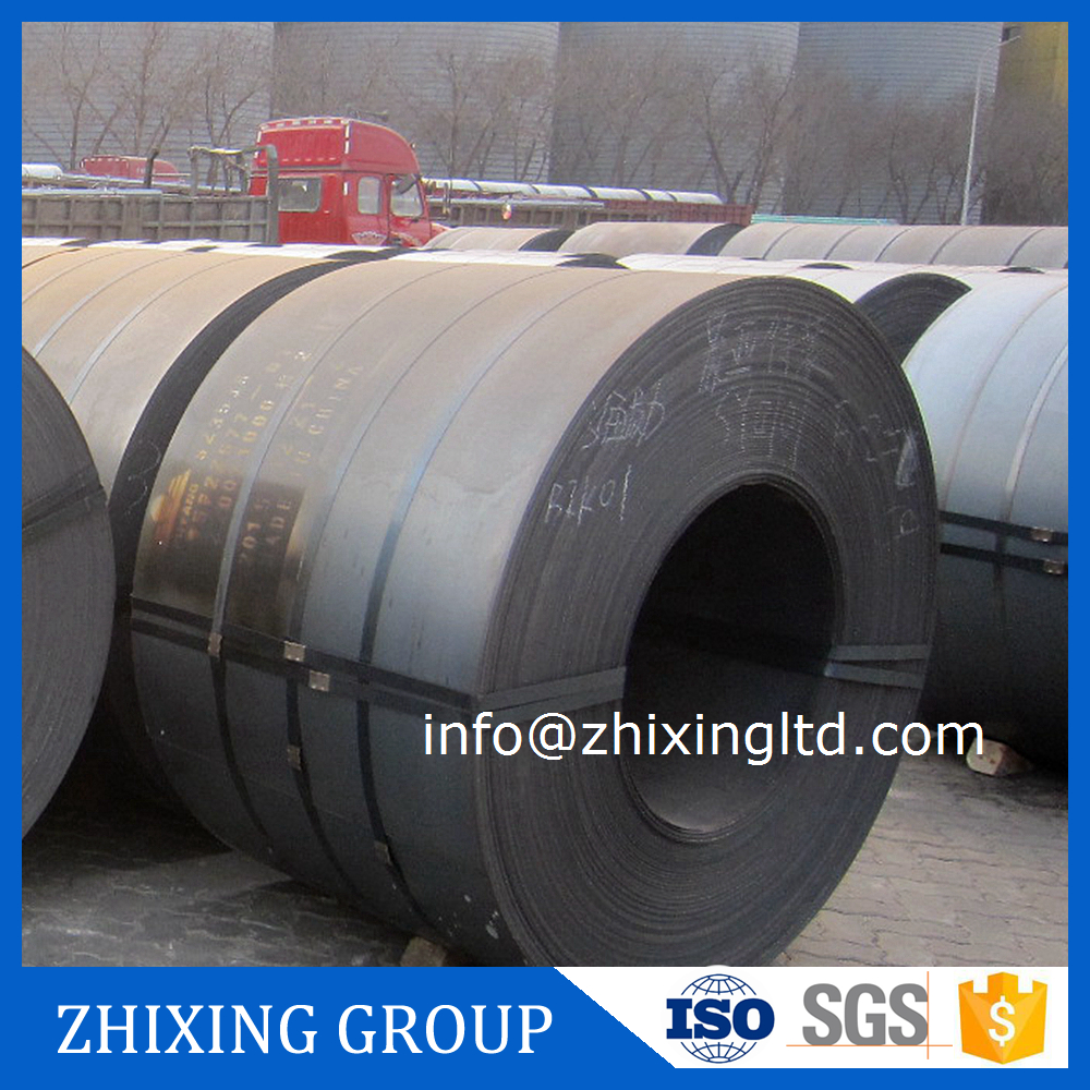 Q345 steel plate q345 steel plate suppliers and manufacturers at alibaba com