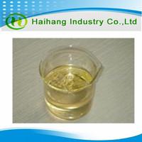 Low Price CAS 32388-55-9 Methyl Cedryl Ketone From Manucturer