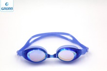 Hot Sale New Design High Quality Swimming Goggles aqua sphere swim goggles