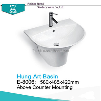 Small Wash Basin Price : Wash Basin White Wash Basin Small Bathroom Basin - Buy Small Hand Wash ...