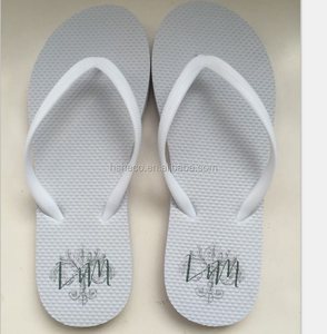 3765cd090 Flip Flops For The Bride Wholesale