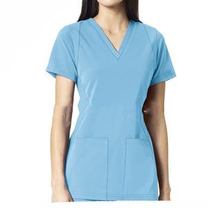 88c5cc09c70 Fashionable Nurse Uniform Designs, Fashionable Nurse Uniform Designs  Suppliers and Manufacturers at Alibaba.com